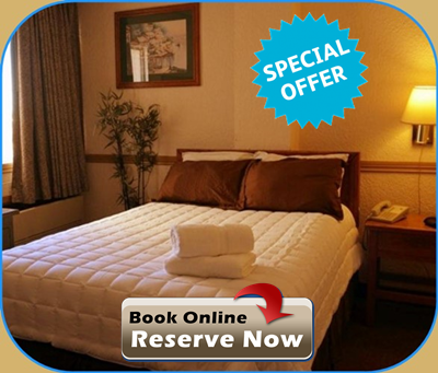 Rooms-Offers-Book